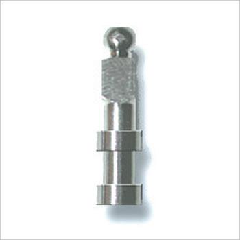 Implant analog: ATL