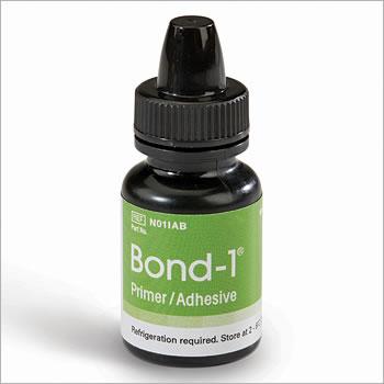 Bond-1 refill (4ml)