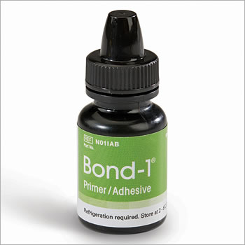 Bond-1 refill (6ml)