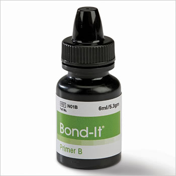 Bond-It! Primer B