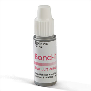 Bond-It! dual cure activator refill