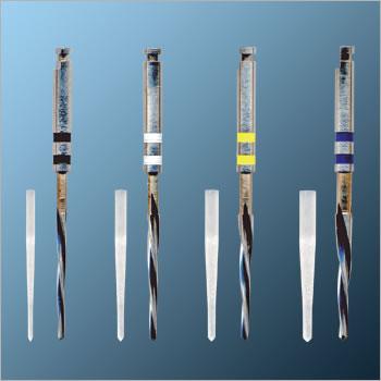 Biolight DUAL complete kit