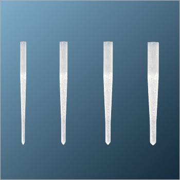 Biolight DUAL refills (quantity prices)
