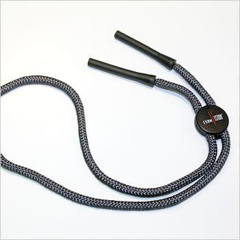 ExamVision cord-strap