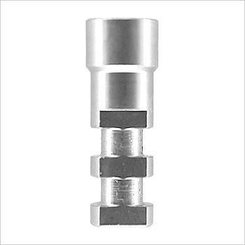 Implant analog: NV-IL