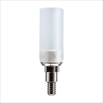 Titanium castable abutment 12mm: NV-PTA