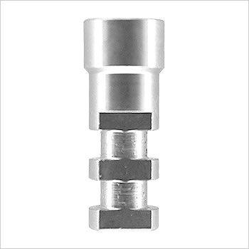 Implant analog: RV-IL