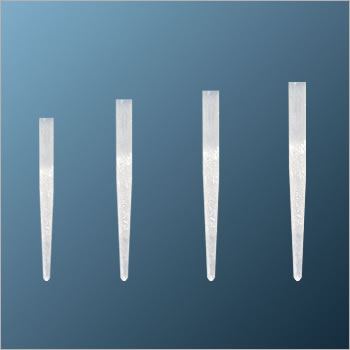 Biolight ST post refills (quantity prices)