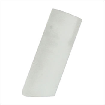 Castable plastic sleeve for T-ANA 20: T-AFL
