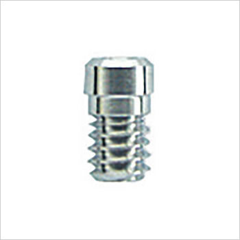 Fixation screw for T-OPC: T-FS