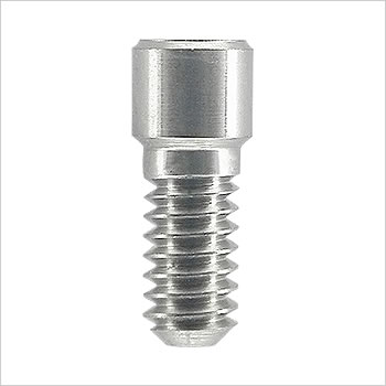 Fixation screw for T-PCA: T-CA-S