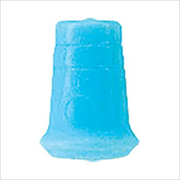 Castable plastic sleeve for T-SCA: T-SL