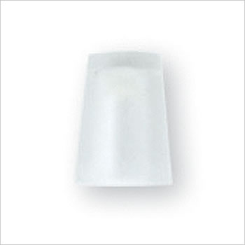 Anti-rotation castable sleeve for X-SCA: X-HPB