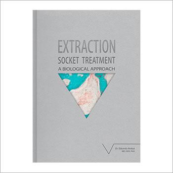 BTI book - Extraction Socket Treatment