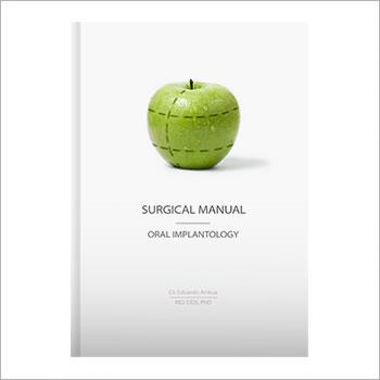 BTI book - Surgical Manual Oral implantology