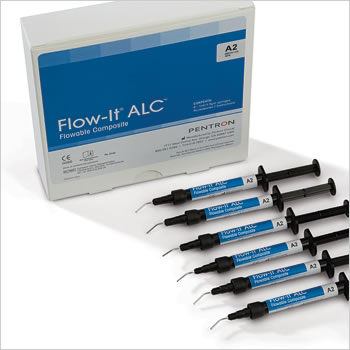 Flow-It! ALC value pack