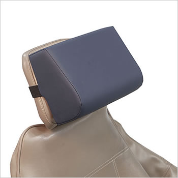ICORE Head Support